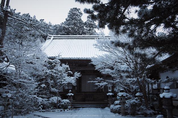 京都,西明寺,雪景(P2140303,14 mm,f-5.6,EM5II)2015yaotomi_.jpg