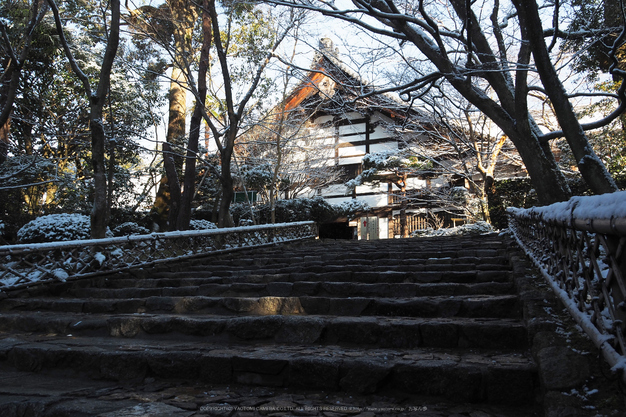 京都,龍安寺,雪景(P2140454,14 mm,f-8,EM5II)2015yaotomi_.jpg