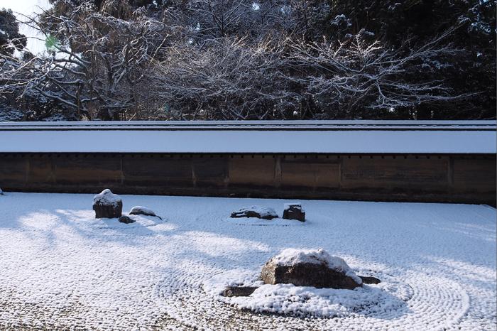 京都,龍安寺,雪景(P2140474,14 mm,f-8,EM5II)2015yaotomi_.jpg