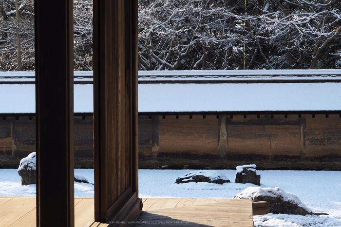 京都,龍安寺,雪景(P2140484,42 mm,f-8,EM5II)2015yaotomi_.jpg