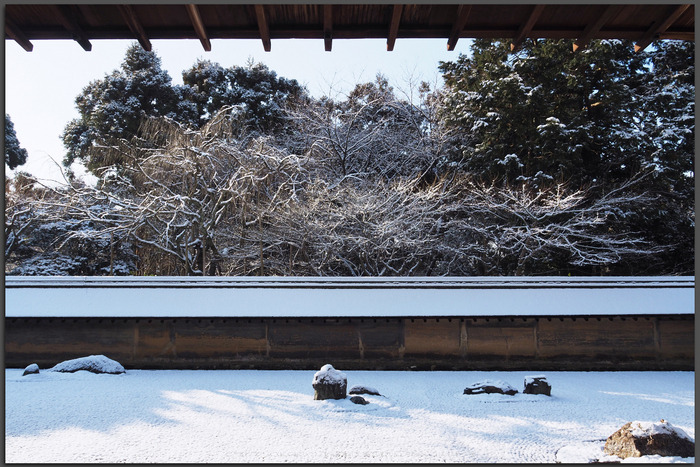 京都,龍安寺,雪景(P2140496,Top)2015yaotomi_.jpg