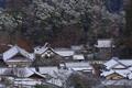 室生寺,雪景(P1000257,53 mm,f-8,GF7)2015yaotomi_.jpg