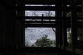 室生寺,雪景(P1000478,41 mm,f-9,GF7)2015yaotomi_.jpg
