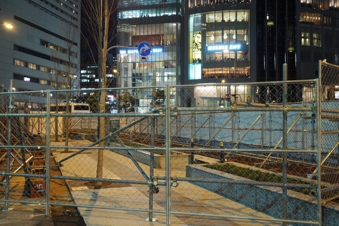 EM5mark2_ハイレゾP2200004_17mm_f5,6_2015yaotomi_04.JPG