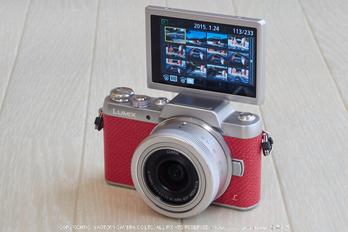 Panasonic,GF7(P1240059)2015yaotomi_.jpg