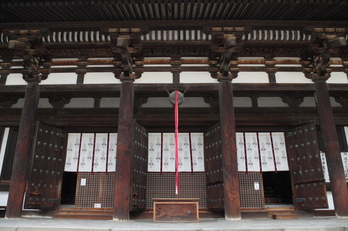 二月堂,修仁会(KS2_0408,18 mm,f-8,DCU5_OFF)2015yaotomi_.jpg