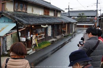写真散歩会(DSCF0047,XQ2)2015yaotomi.jpg