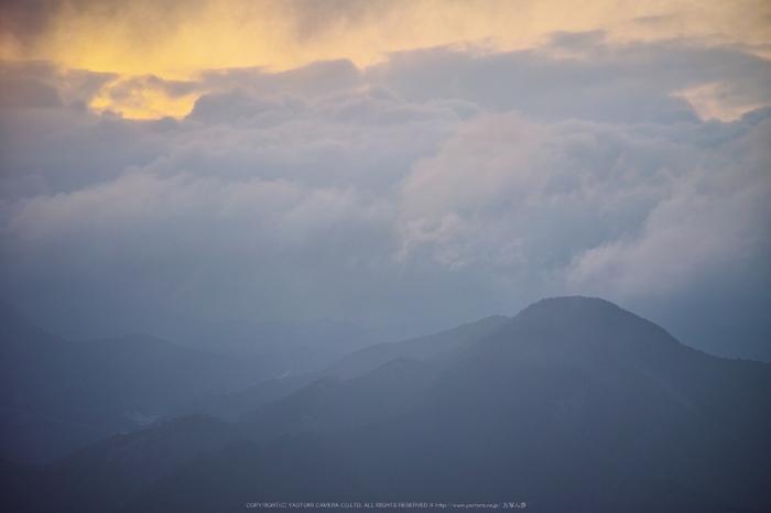 曽爾,屏風岩公苑,雪景(DP3Q0064,f-2.8,dp3Q)2015yaotomi_.jpg