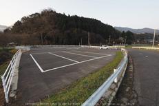 若桜鉄道,撮影地(E5210009 (2),7 mm,f-6.3)2015yaotomi_ 1.jpg