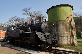 若桜鉄道,撮影地(E5210057 (2),12 mm,7.1,E-M5MarkII,RAW)2015yaotomi.jpg