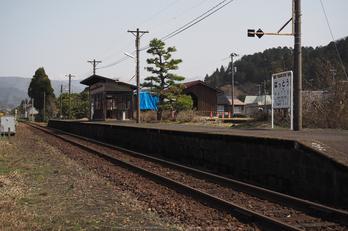 若桜鉄道,撮影地(E5210065,28 mm,f-3.5,E-M5MarkII)2015yaotomi_2.jpg