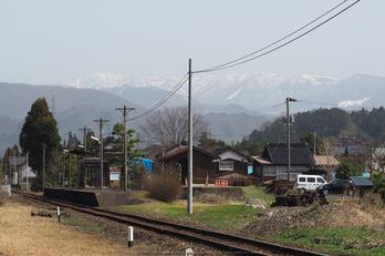 若桜鉄道,撮影地(E5210068,64 mm,f-6.3,E-M5MarkII      )2015yaotomi.jpg