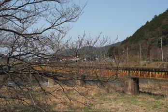若桜鉄道,撮影地(E5210207,23 mm,f-7.1,E-M5MarkII      )2015yaotomi.jpg