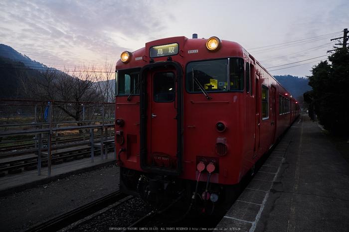 若桜鉄道,撮影地(P3210053,12 mm,f-2.8,E-M1)2015yaotomi_.jpg