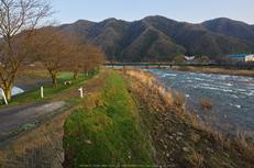 若桜鉄道,撮影地(P3210124,12 mm,f-7.1,E-M1)2015yaotomi_.jpg