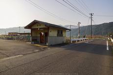 若桜鉄道,撮影地(P3210152,12 mm,f-4,E-M1)2015yaotomi_.jpg