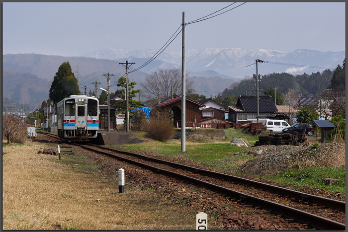 若桜鉄道,撮影地(P3210263,55-mm,f-6.3,Top)2015yaotomi.jpg