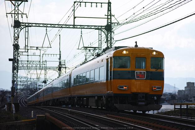 近鉄特急,近鉄(DP3Q0336,f-3.2,dp3Q)2015yaotomi_.jpg
