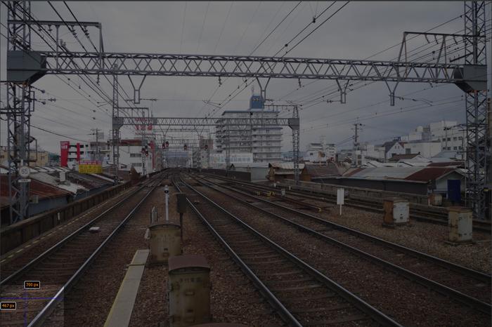 18mm(周辺)2015yaotomi_00.jpg