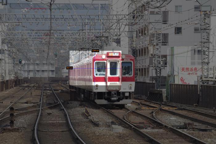 200mm(連写)2015yaotomi_00.jpg