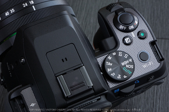 PENTAX,KS2(P3060124)2015yaotomi_17.jpg