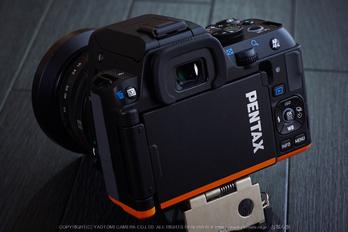 PENTAX,KS2(P3060135)2015yaotomi_24.jpg