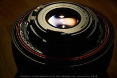 PENTAX,KS2(P3070007,43 mm,f-13)2015yaotomi_.jpg