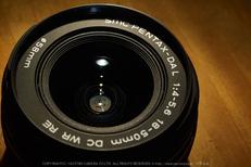 PENTAX,KS2(P3070010,43 mm,f-10)2015yaotomi_.jpg