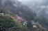 奈良西吉野,桜(IMG_8031,150 mm,F8,5DII,F)2015yaotomi_.jpg