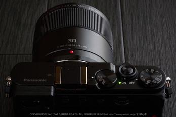 LUMIX,G,macro30(PEM10083,50 mm,F20)2015yaotomi.jpg