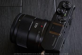 LUMIX,G,macro30(PEM10091,50 mm,F16)2015yaotomi.jpg