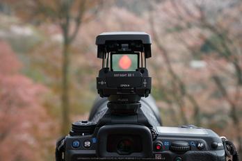 OLYMPUS,EE1(P9710976,32 mm,F5.6,GM5)2015yaotomi.jpg