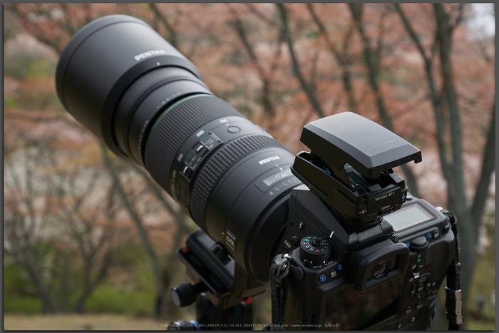 OLYMPUS,EE1(P9710978,32-mm,F5.6,GM5t)2015yaotomi.jpg