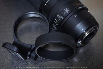 SIGMA,150_600,C(PEM10092)2015yaotomi_05.jpg