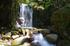 桑ノ木の滝,新緑(K32_0511,12 mm,F18,FULL)2015yaotomi.jpg