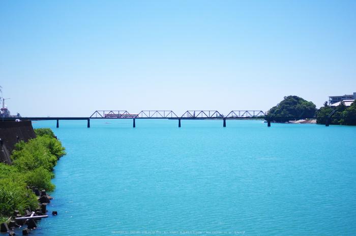 紀勢本線,熊野川河口(K32_0384,35 mm,F2.8)2015yaotomi_.jpg