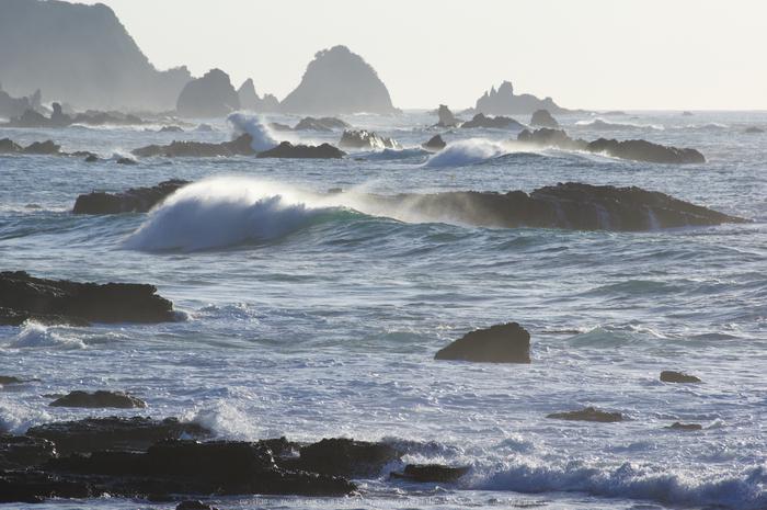 荒船海岸,荒波(K32_0170,180 mm,F7.1)2015yaotomi_.jpg