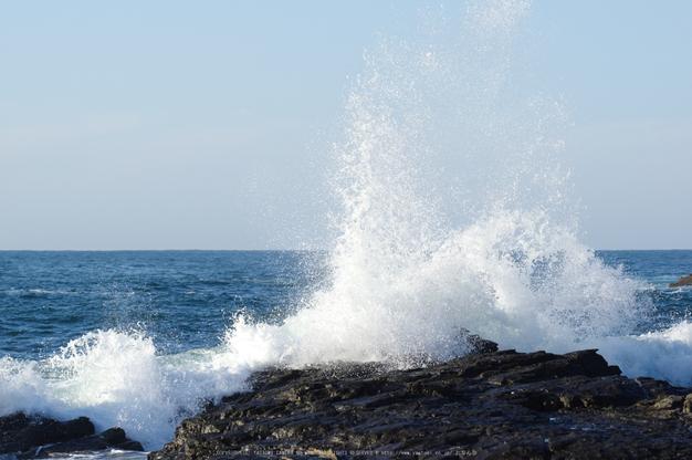 荒船海岸,荒波(K32_0180,118 mm,F5)2015yaotomi_.jpg