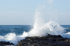 荒船海岸,荒波(K32_0180,118 mm,F5,FULL)2015yaotomi_.jpg