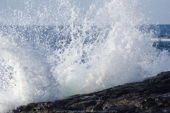 荒船海岸,荒波(K32_0195,250 mm,F5.6)2015yaotomi_.jpg