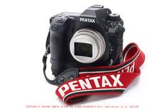 PENTAX,K-3II_2015yaotomi_02 1.jpg