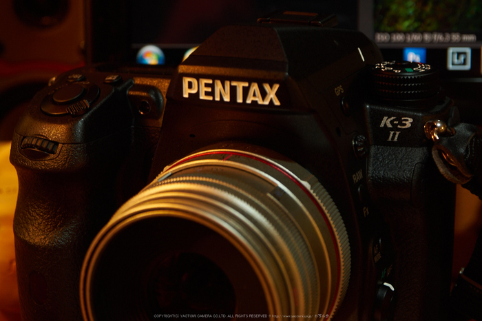 PENTAX,K3II_2015yaotomi_a.jpg