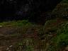 御船の滝(PEM10110,F1.8)2015yaotomi_.jpg