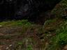 御船の滝(PEM10112,F2.2)2015yaotomi_.jpg