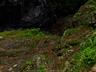 御船の滝(PEM10119,F5)2015yaotomi_.jpg