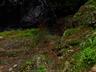 御船の滝(PEM10124,F9)2015yaotomi_.jpg