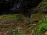 御船の滝(PEM10125,F10)2015yaotomi_.jpg