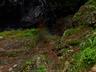 御船の滝(PEM10126,F11)2015yaotomi_.jpg