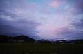 明日香,川原寺(DP0Q0264,F5.6)2015yaotomi_.jpg