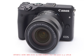 Canon,EOS,M3_2015yaotomi_03.jpg